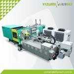 Sistema in mold label